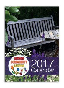 Fabulous Calendars Inzonedesignstudio Interior Chair Design Inzonedesignstudiocom