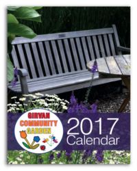grid-calendar