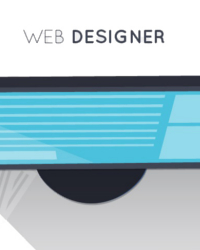 grid-web-design