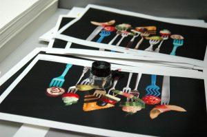 litographic-printing